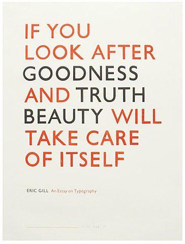 beautytruthgoodness