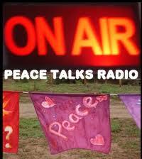 peacetalkradio