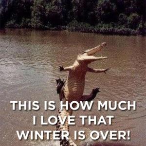 winterover