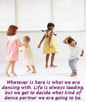 childdance