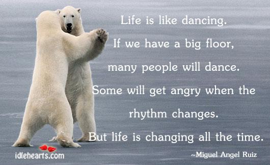 life-is-like-dancing