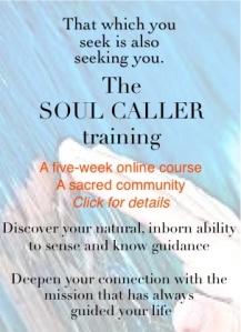 Soul-Caller-badge