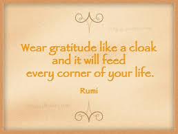 grattituderumi